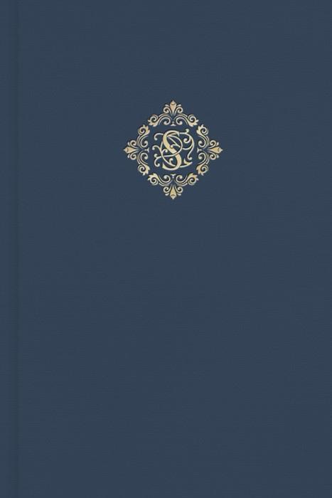 Clásicos de la fe: Spurgeon (Hard Cover)