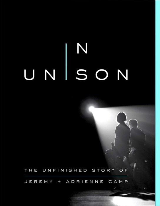 In Unison (Paperback)