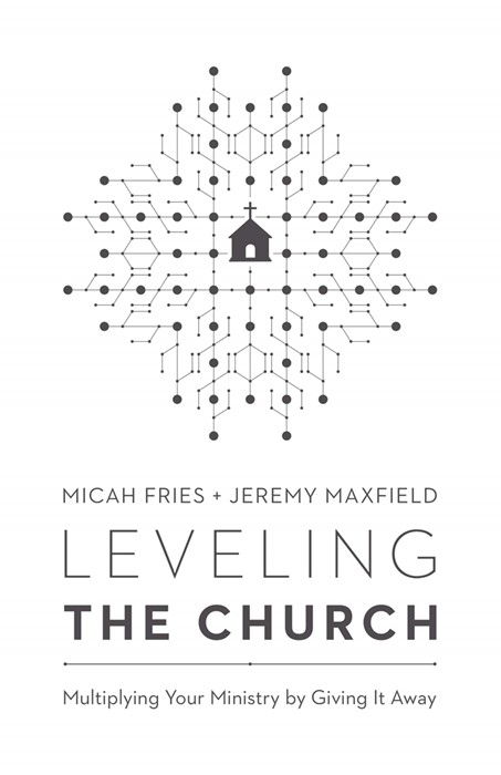 Leveling the Church (Paperback)