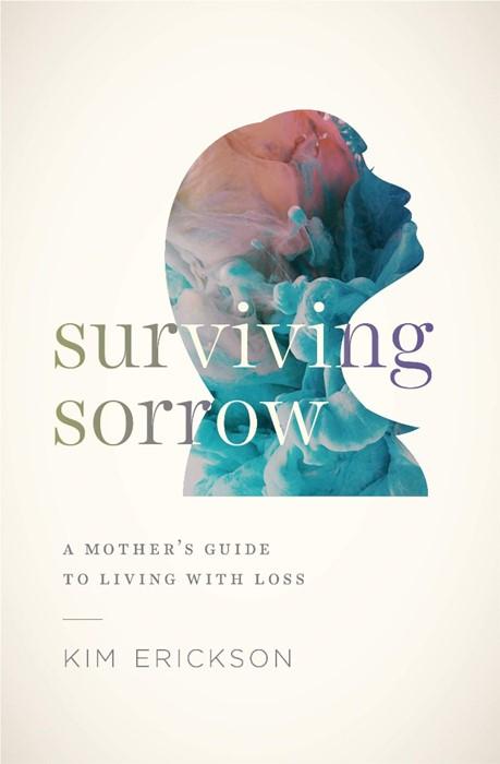Surviving Sorrow (Paperback)