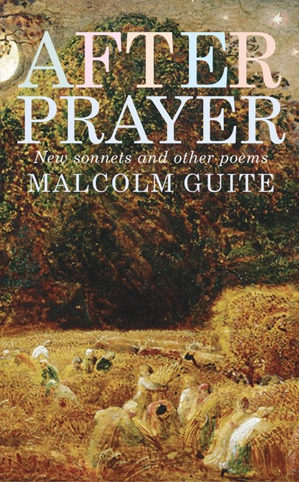 After Prayer (Paperback)