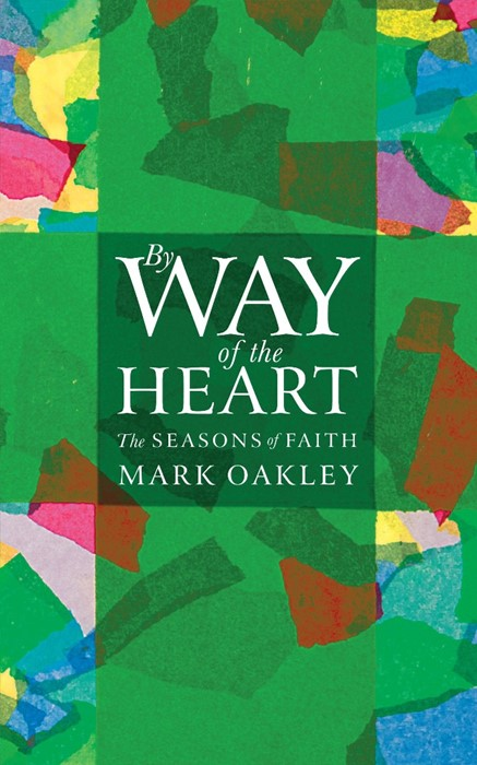 By Way of the Heart (Paperback)