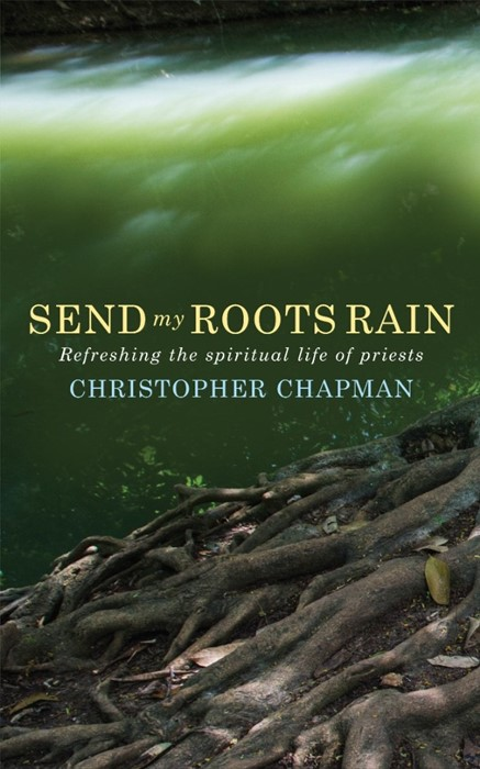 Send My Roots Rain (Paperback)