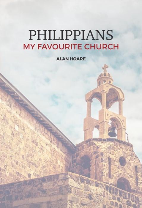 My Favourite Church (Paperback)