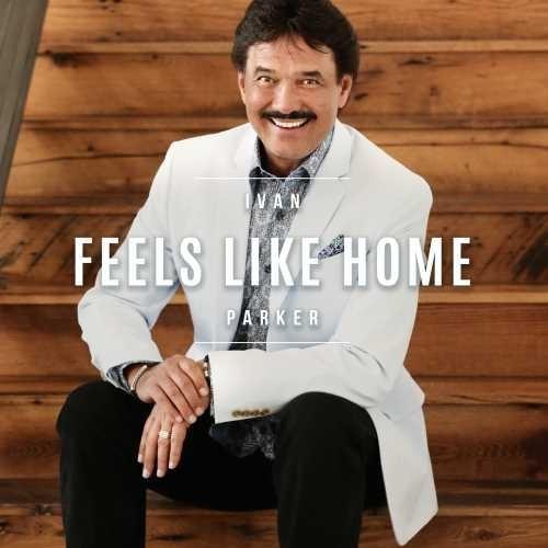 Feels Like Home CD (CD-Audio)
