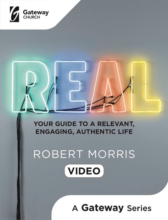 Real DVD (DVD)