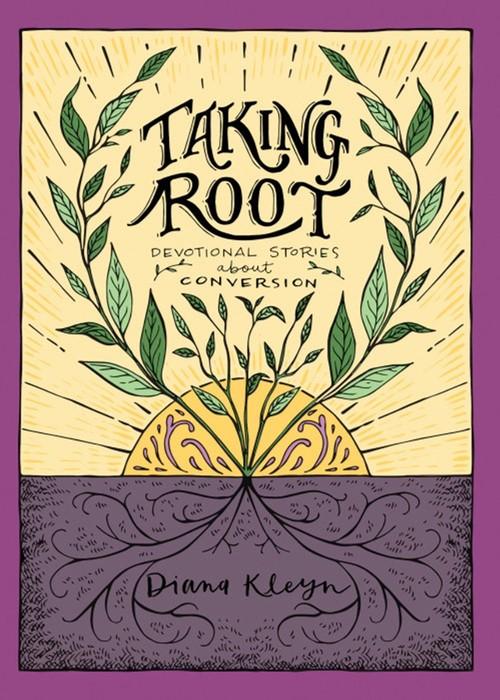 Taking Root (Paperback)