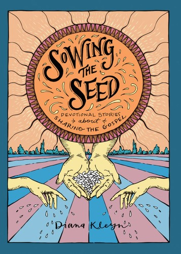 Sowing the Seed (Paperback)