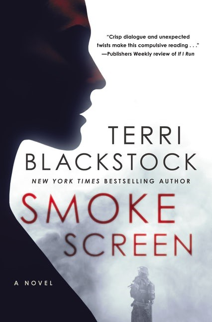 Smoke Screen (Paperback)