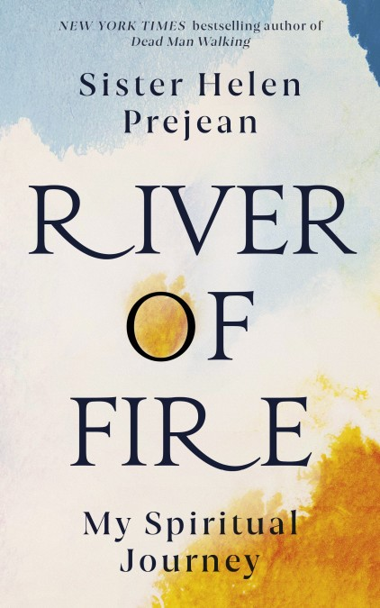 River of Fire (Hard Cover)