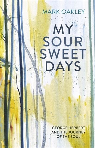 My Sour-Sweet Days (Paperback)
