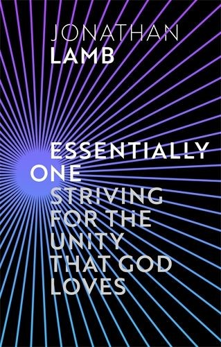 Essentially One (Paperback)