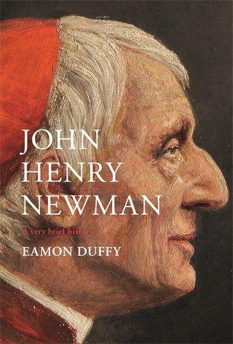 John Henry Newman (Hard Cover)