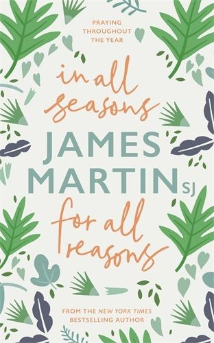 In All Seasons, For All Reasons (Paperback)