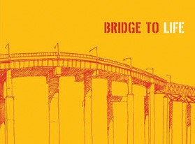 Bridge To Life 50-Pack (Pamphlet)