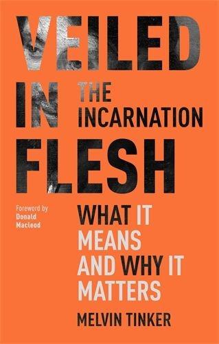 Veiled in Flesh (Paperback)