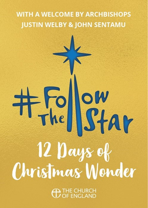 Follow the Star 2019 (pack of 10) (Pack)