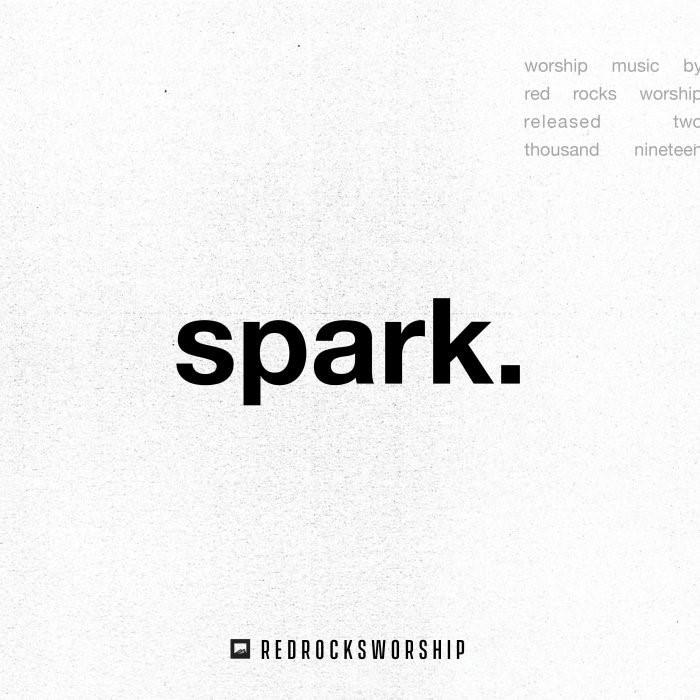 Spark CD (CD-Audio)
