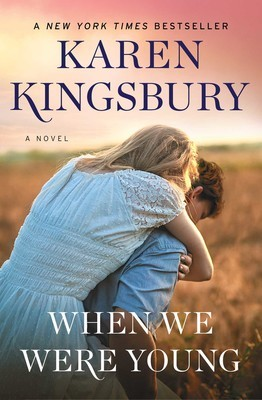 When We Were Young (Paperback)