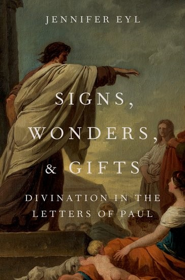 Signs, Wonders, and Gifts (Hard Cover)