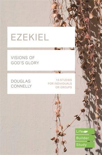 LifeBuilder: Ezekiel (Paperback)