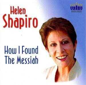 How I Found the Messiah CD