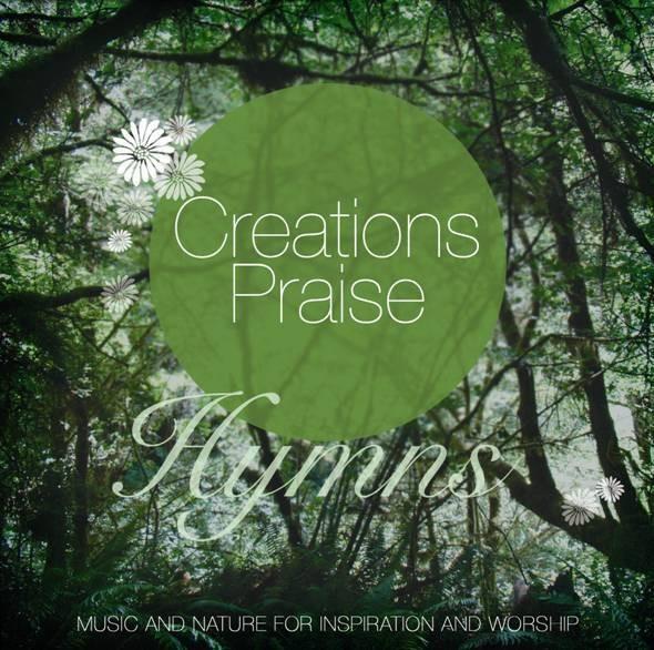 Hymns - All Music: CLC Bookshops