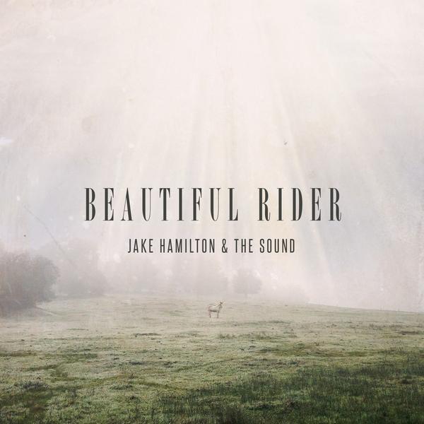 Beautiful Rider CD (CD-Audio)