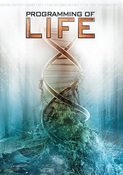 Programming of Life DVD (DVD)