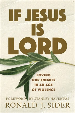 If Jesus is Lord (Paperback)