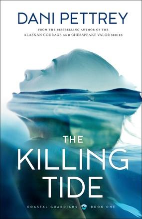 The Killing Tide (Paperback)