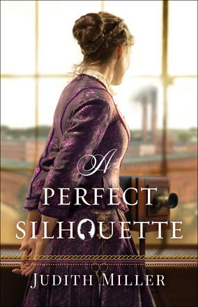 Perfect Silhouette, A (Paperback)