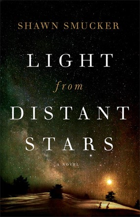 Light from Distant Stars (Paperback)