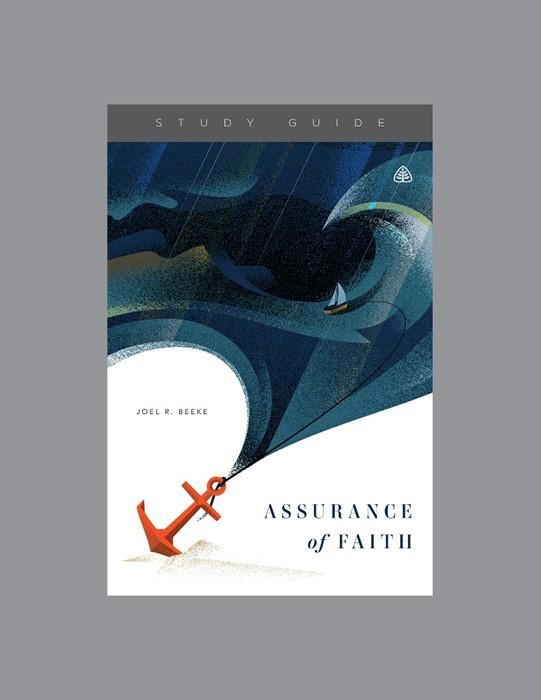 Assurance of Faith (Paperback)