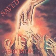 Saved CD (CD-Audio)