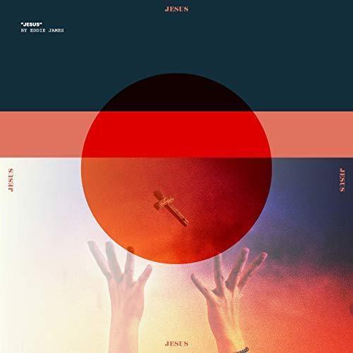 Jesus CD (CD-Audio)