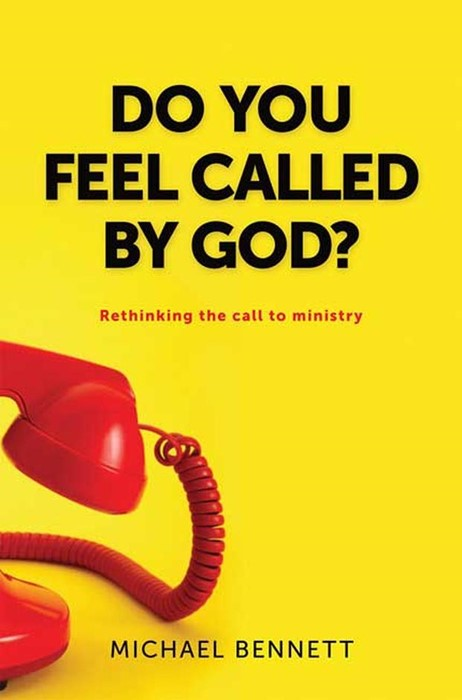 Do You Feel Called by God? (Paperback)
