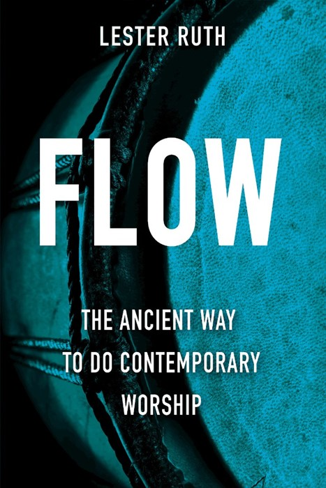 Flow (Paperback)
