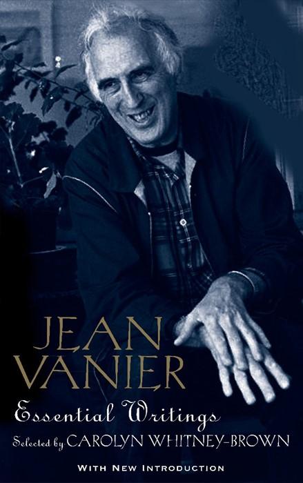 Jean Varnier (Paperback)
