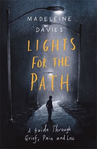 Lights for the Path (Paperback)