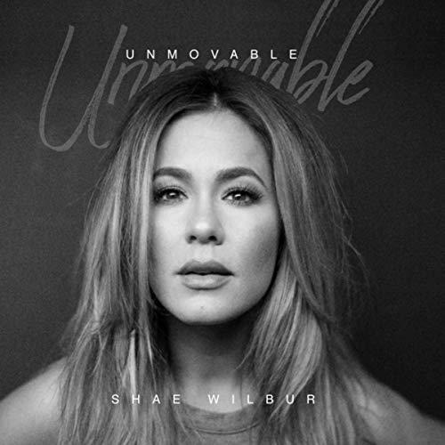 Unmovable CD (CD-Audio)
