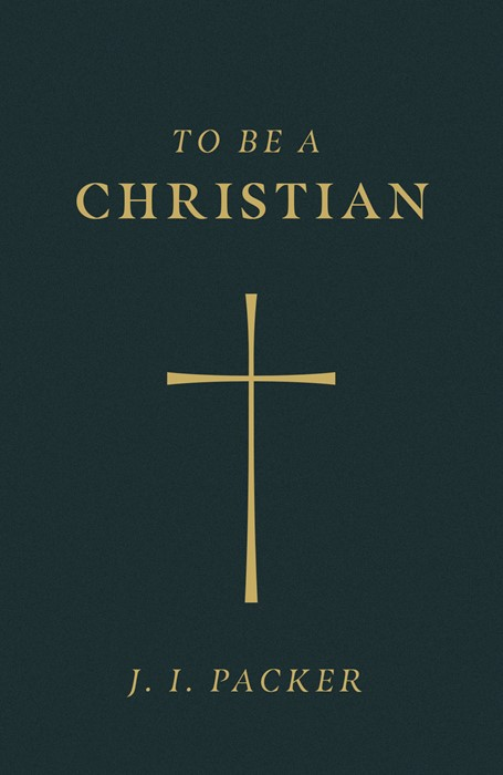 To Be a Christian (Pack of 25) (Pamphlet)
