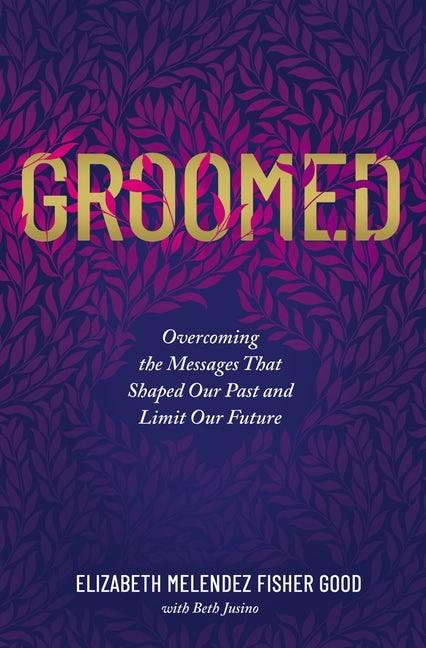 Groomed (Paperback)