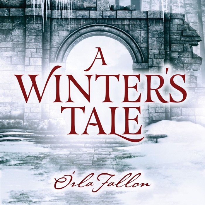 Winter's Tale CD, A (CD-Audio)