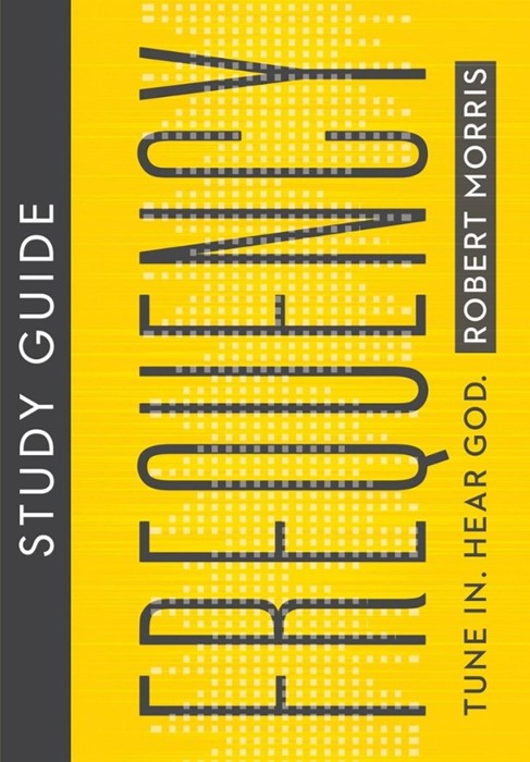 Frequency Study Guide (Paperback)
