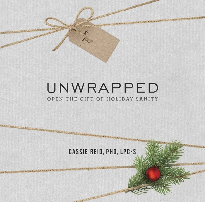 Unwrapped (Paperback)