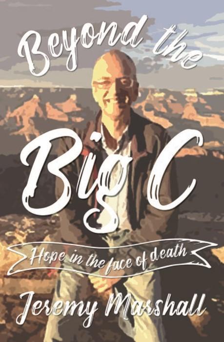 Beyond the Big C (Paperback)