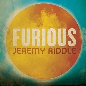 Furious CD (CD-Audio)