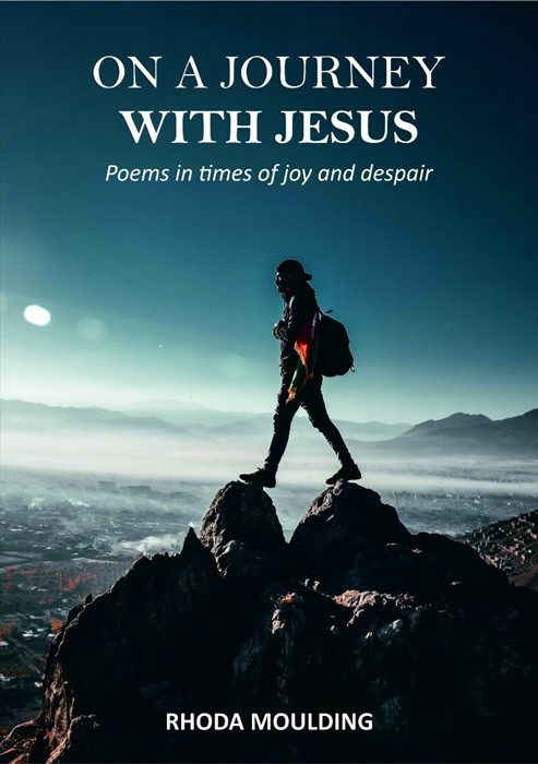 On a Journey with Jesus (Paperback)