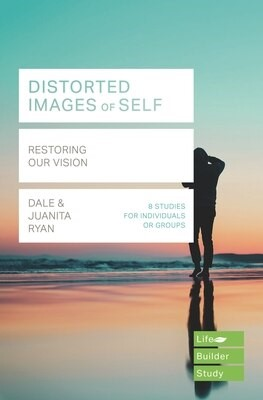 LifeBuilder: Distorted Images of Self (Paperback)